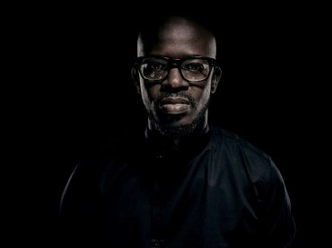 Hï Ibiza announces next wave of acts for Black Coffee's summer residency