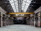 Tale of Us and Sasha set to headline seminal Renaissance label warehouse showcase in Birmingham
