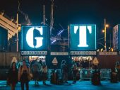 DGTL adds Santiago to its international family of party-hosting spots