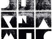 Solomun brings Diynamic to Amnesia Ibiza
