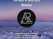 Aftertech Records release 'The Best of Aftertech Remixes'
