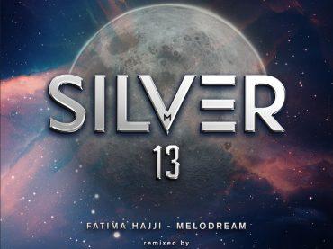 Exclusive Premiere: Fatima Hajji – Star (Drunken Kong Remix) – Silver M