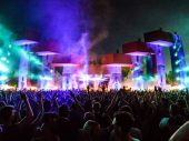 Diynamic Festival London announces its debut line up