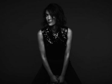 Francesca Lombardo announces new single 'Eye Ring' taken from forthcoming debut album 'Life Of Leaf'