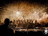 SolidGrooves announce week by week line-ups for Privilege Ibiza series