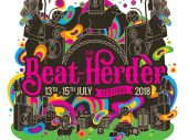 Win ONE PAIR of WEEKEND TICKETS to this year's Beat-Herder Festival