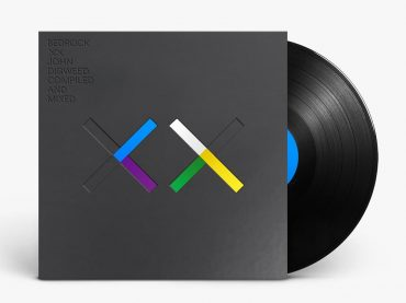 Bedrock Records to release landmark twentieth anniversary compilation