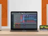 Image-Line is celebrating 20 years with the release of FL Studio 20
