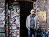 Progressing in the music industry with Nick Halkes, co-founder of XL Recordings