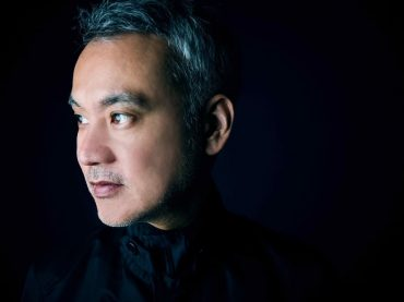 Satoshi Tomiie announces the debut release from his experimental live project A_A