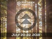 Northern Nights Music Festival Announces First Headliners