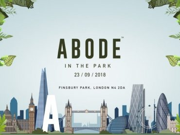 ABODE in the Park returns to Finsbury Park London with Groove Armada, Sidney Charles, Sante, Cuartero, Hector Couto, East End Dubs and more