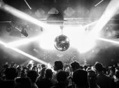 He.She.They announce show at Pacha Ibiza for official IMS opening party