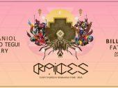 Something NU coming to Ibiza – Raices at Benimussa Park