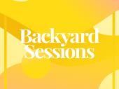 Backyard Sessions Malmö announces second edition with Dominik Eulberg, Oxia, Gidge (live,) Per Hammar, Helga Keller, Or:la and more