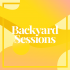 Backyard Sessions Malmö announces second edition with Dominik Eulberg, Oxia, Gidge (live,) Per Hammar, Helga Keller, Or:la and more