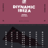 This year, Diynamic Music will not only have one, but two of their infamous events on the White Isle. First at Amnesia (23rd June) and later at DC10 (14th September).