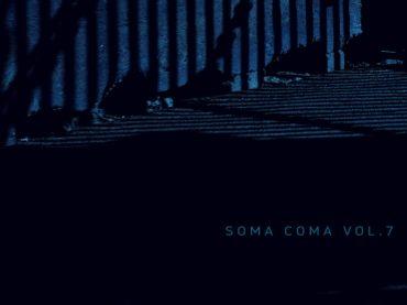 Exclusive Premiere: Slam – Fine (Soma Records)