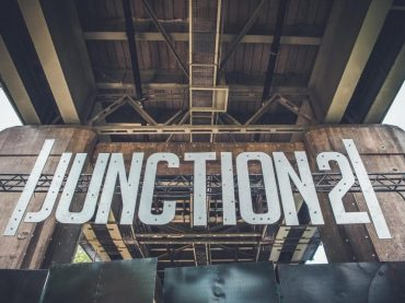 LWE continue to prove they are leading event curators with an incredible third year of Junction 2 Festival London