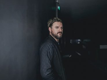 Founding father of Diynamic Music, Solomun delivers his first full EP in three years.