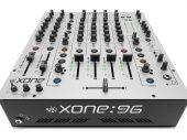 Allen & Heath Launches Xone:96