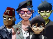 Track deconstruction at Sonar, Barcelona: Gorillaz – Feel Good Inc.