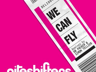 Exclusive Premiere: Niteshifters – We Can Fly (Dr Packer Remix) on Delimusic