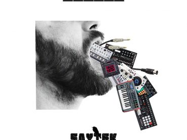 Exclusive Premiere: Saytek – Forgive (live) on Detone