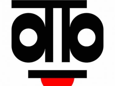 Exclusive Premiere: One Track Brain & Ogenn – Excalibur (OTB Records)