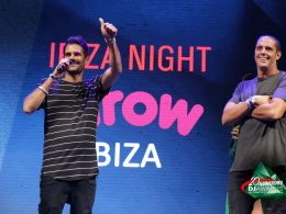 The 21st DJ Awards set to move date and home
