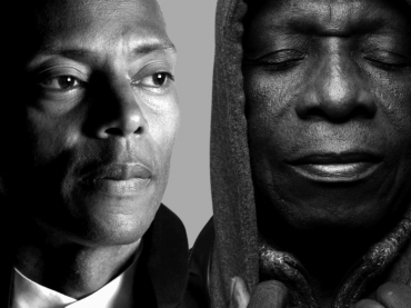 """Tony Allen and Jeff Mills to release new EP- """"Tomorrow comes the harvest"""""""