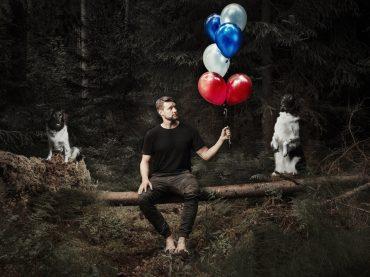 Finnish DJ and producer Otto Yliperttula, aka Yotto, is a dance music star in the making