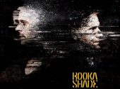 Booka Shade continue to push their sounds into new territory with their 'Dissonanza' EP