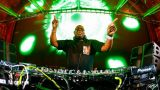 BE-AT.TV presents Carl Cox at Resistance Ibiza: Week 3