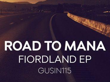 Exclusive Premiere: Road To Mana – Aoraki Soul (Original Mix) Global Underground