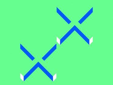 Exclusive Premiere: Jimmy Van M & Juan Hansen – Kobalt (Anormal Rework) Bedrock