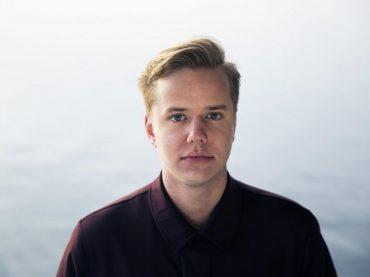 Luuk Van Dijk picks his top 10 essential festival tracks ahead of Free Your Mind Festival