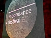 The 6th edition of Moondance Festival has been unique, eye opening and educational
