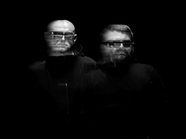 Pig&Dan announce Sunday fabric event series