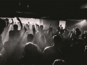 Hackney set to get a new underground club