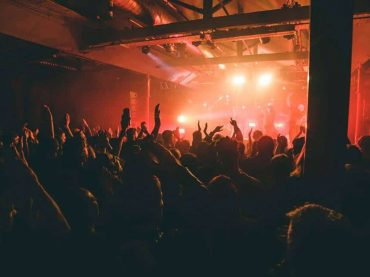 Canal Mills Leeds announces closure with final event series featuring Bicep, Paul Woolford, Todd Terje, Baba Stiltz, William Djoko, Alan Fitzpatrick, George FitzGerald and more