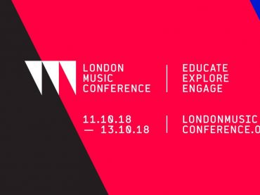 London Music Conference Announces Full Panels and Evening Programme