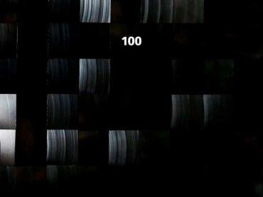 KiNK AKA Kirilik, Lady Starlight, Len Faki & more feature on 15th anniversary compilation 'FIGURE 100