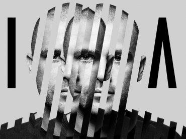 Ilario Alicante picks his top 10 influential Cocoon releases