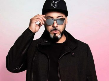 W London is to host a brand new Saturday night party called MOODS w/ Roger Sanchez, Chus & Caballos and more.