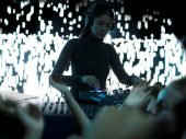 Native Instruments unveils nine game-changing new products, major updates to online platforms