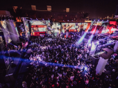 The Brooklyn Mirage 2018 Season Finale On September 29 With The Cityfox Experience: Transcend