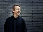 Gilles Peterson curates week of charity events in Stoke Newington with Daphni, HAAi, Goldie, James Lavelle + more