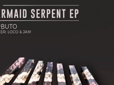 Exclusive Premiere: Barbuto – Mermaid Serpent (Original Mix) Descend Records