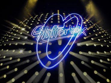 Glitterbox – Pump The Boogie! Tour hits Germany, Australia, UK and USA